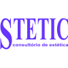 Stetic - Consultório de Estética