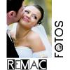 Remac Fotos