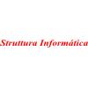 Struttura Informática