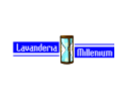 Lavanderia Milenium