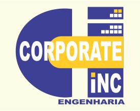 Corporate Inc