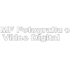 Mf Fotografia e Vídeo Digital