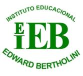 Instituto Educacional Edward Bertholini