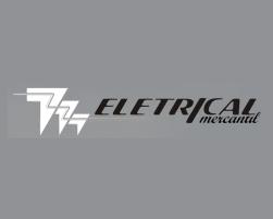 Eletrical Mercantil