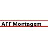 Aff Montagem