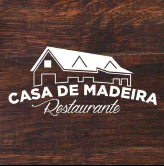 Casa de Madeira Restaurante