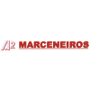 A2 Marceneiros