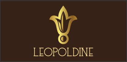 Leopoldine