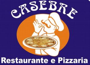 Casebre Restaurante e Pizzaria