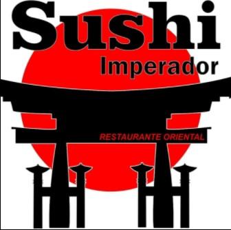 Sushi Imperador
