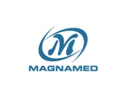 Magnamed Tecnologia Médica