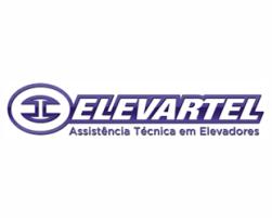 Elevartel Com. e Conservadora de Elevadores Ltda