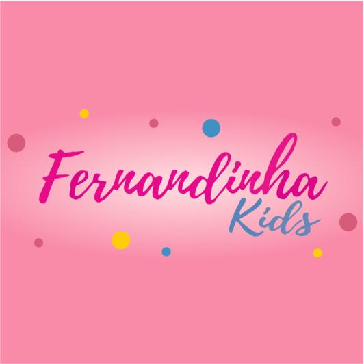 FERNANDINHA KIDS