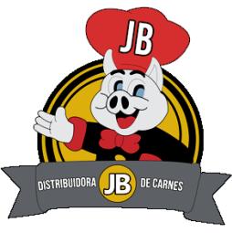 Distribuidora de Carnes JB