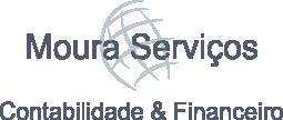 Moura Serv Contabilidade e Financeiro