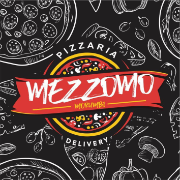 Pizzaria Mezzomo Morumbi