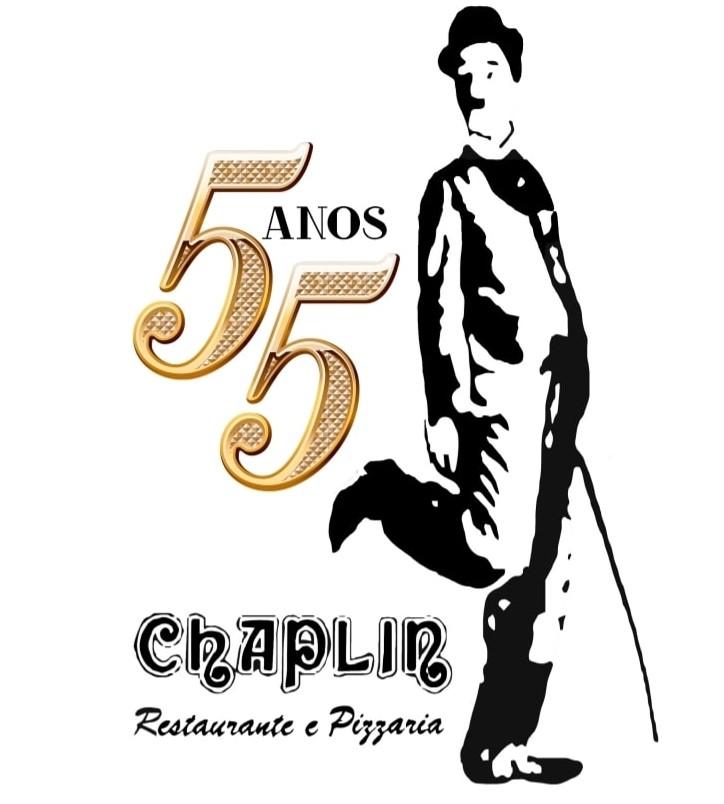 Chaplin Restaurante e Pizzaria