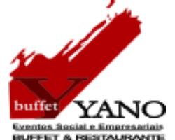 Buffet Yano Eventos Ltda