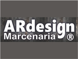 Ar Design Marcenaria