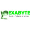 Exabyte Cursos e Prestação Serviço