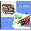 Papelaria e Livraria Eguchi