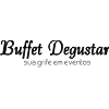Buffet Degustar