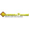 Madeireira Panambí