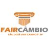 Fair Câmbio