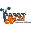 Suplemento & Cia
