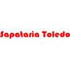 Sapataria Toledo