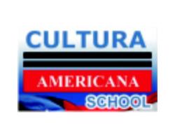 Cultura Americana Ltda