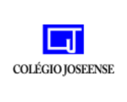 Colégio Joseense