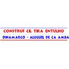 Construfácil Tira Entulho - Dinamarco Caçambas
