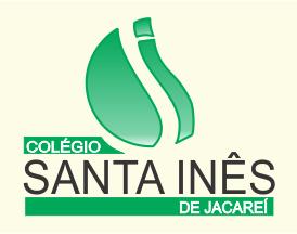 Colégio Santa Inês