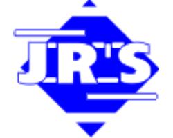 Junior's Assessoria S/C Ltda