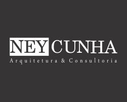 Ney Cunha Arquitetura