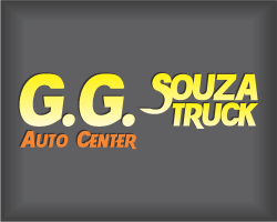 G.G. Souza Auto Center