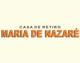 Casa de Retiro Maria de Nazaré