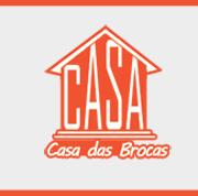 Casa das Brocas