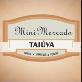 Mini Mercado Taiuva