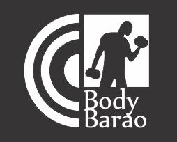 Body Barão