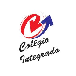 Colégio Integrado