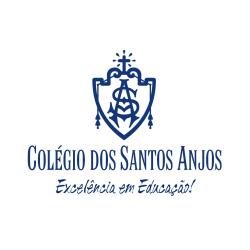 Colégio dos Santos Anjos