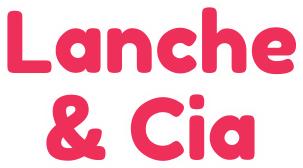 Lanche & Cia
