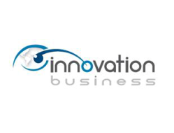 Innovation Business Ltda