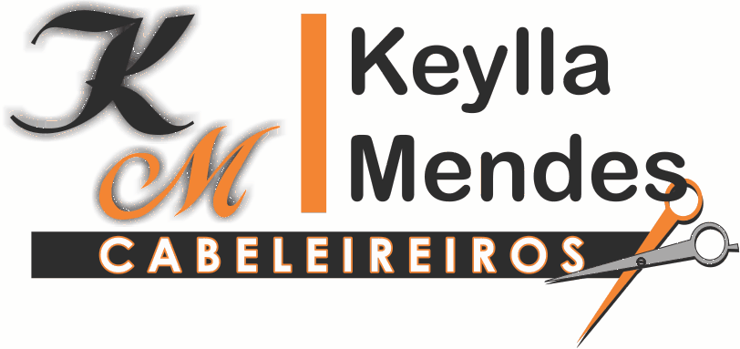 Keylla Mendes