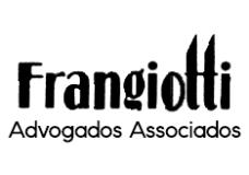Frangiotti Advogados Associados