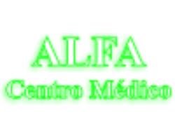 Centro Médico Alfa