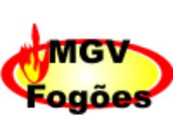 Mgv. Comércio de Peças Acessórios para Fogões Ltda