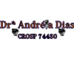 Andréia Dias